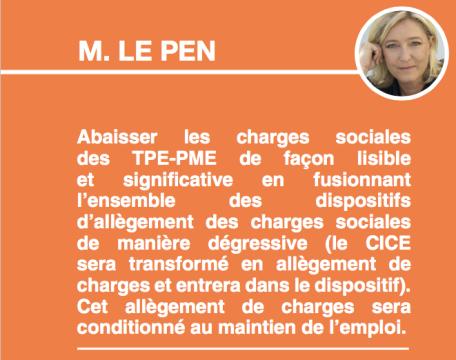 Charges_Le Pen