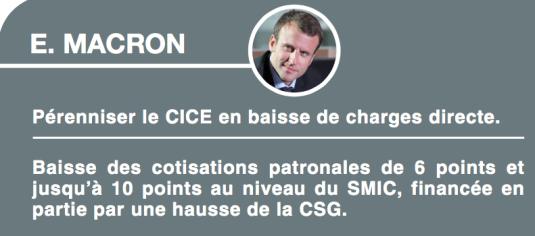 Charges_Macron