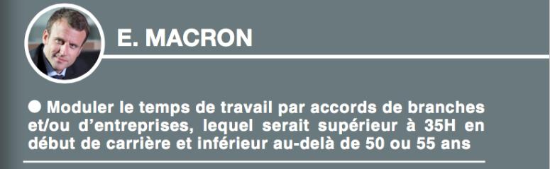 DW_Macron - Copie (2)