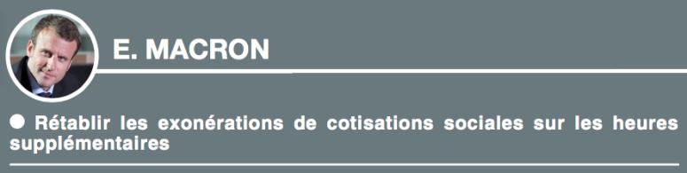 DW_Macron - Copie