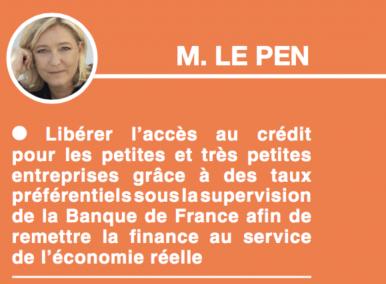 Financement_Le-Pen_biffé