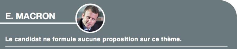 Financement_Macron