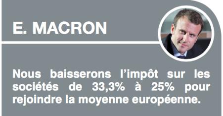 Fiscalité_Macron
